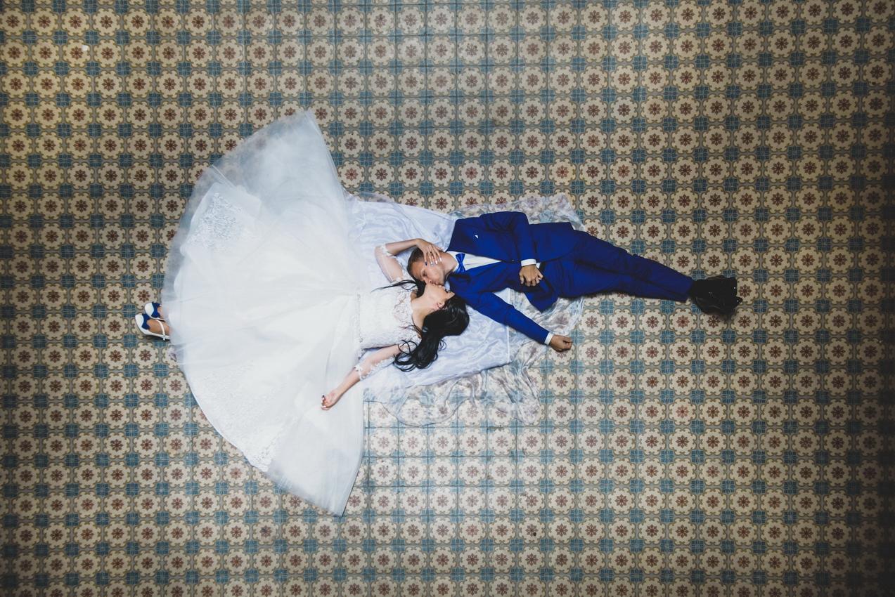 fotografia ślubna szczyrk,fotografia ślubna bielsko,fotograf ślubny,wesele,ślub,reportaż,plener
